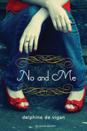 No and Me Pdf/ePub eBook