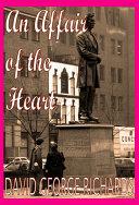 An Affair of the Heart