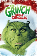 How The Grinch Stole Christmas