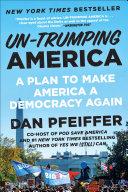 Un-Trumping America Pdf/ePub eBook