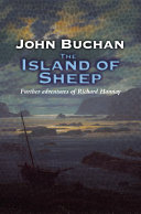 Pdf The Island of Sheep