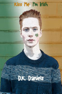 Kiss Me, I'm Irish Pdf/ePub eBook