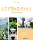 Pdf Le Feng Shui Telecharger