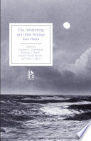 """""""The Awakening and Other Writings"""" by Kate Chopin, Suzanne L. Disheroon, Barbara C. Ewell, Pamela Glenn Menke, Susie Scifres"""