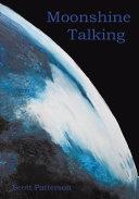 Moonshine Talking Pdf/ePub eBook