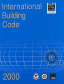 International Building Code 2000