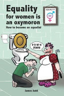 Equality For Women Is An Oxymoron PDF