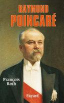 Pdf Raymond Poincaré Telecharger