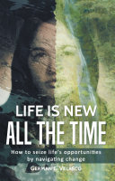 Life Is New All The Time Pdf/ePub eBook