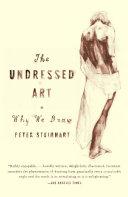 The Undressed Art