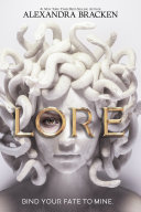 Lore Pdf/ePub eBook