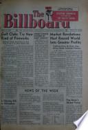 23 juni 1956