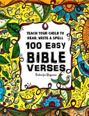 Teach Your Child to Read  Write and Spell