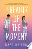 The Beauty of the Moment Book PDF