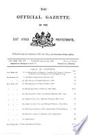 1920年1月21日
