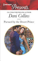 Pursued by the Desert Prince [Pdf/ePub] eBook