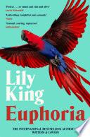 Euphoria Book