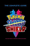 Pokemon Sword   Shield