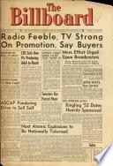 19 april 1952