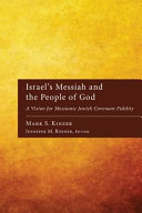 Israel s Messiah and the People of God