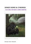 Singe Homo & Cyborg [Pdf/ePub] eBook