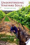 Understanding Vineyard Soils Book PDF