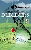 Dubliners [Pdf/ePub] eBook