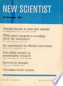 Nov 23, 1961