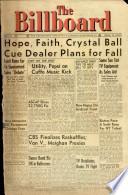 21. Juli 1951