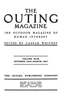 The Outing Magazine