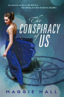 Pdf The Conspiracy of Us