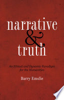 Narrative And Truth