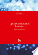 Optical Communication Technology