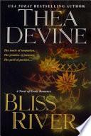 Bliss River