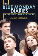 The Blue Monday Diaries