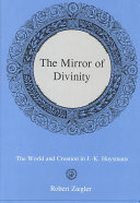 The Mirror of Divinity Book
