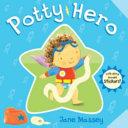 Potty Hero Book PDF