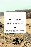 The Hidden Face of Eve Pdf