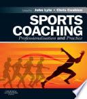Sports Coaching E Book