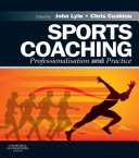 Sports Coaching E-Book