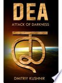 Dea Book