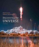 Discovering The Universe Book PDF