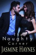 The Naughty Corner Pdf/ePub eBook