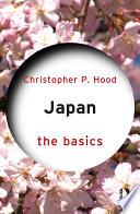 Japan  The Basics