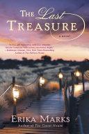 The Last Treasure [Pdf/ePub] eBook