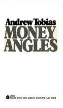 Money Angles Book