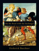 On the Road with the Archangel Pdf/ePub eBook