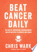 Beat Cancer Daily Book PDF
