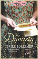 The Dynasty Pdf/ePub eBook