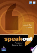 Speakout Advanced Students' Book for DVD/Active Book Multi Rom for Pack